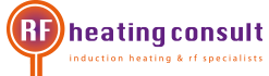 logo-rf-heating