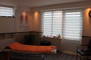 contact-massage-hoofddorp