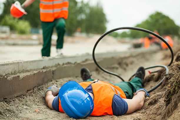Veiligheid-trainingen.nl